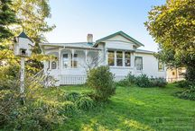 My Listings in Auckland, New Zealand