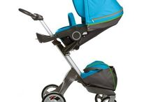 Best Baby Strollers - 2017 Top Strollers and Travel Systems / #Best #Baby #Strollers #Travel #Systems