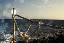 Kanarische Inseln / Tolle Bilder aus der Zeit das ich auf Tenerife und la Palma lebte.