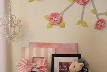 Bébés decoração