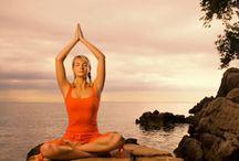 yoga enzo