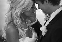 My dream wedding