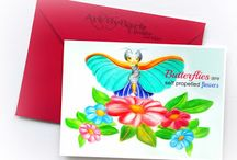 artbybarb coloured cards