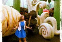 Disney Wonderful World