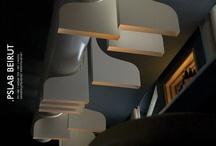 LIGHTING: Ceiling
