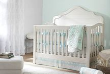 Nursery Ideas / by Venisia Gonzalez