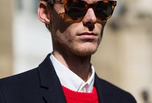 Sunglasses.선글라스.안경 / 안경