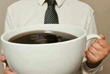 кофе | coffee ☕