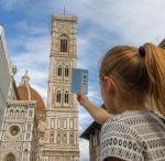 Travel: Florence + Cinque Terre