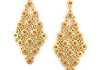 Accessories / Jewelry