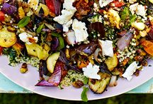 Raconte des salades