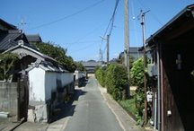 Japan / Find things of interest on Japan: lifestyle, food, sports, people and more.