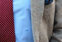 MARINELLA / Bespoke Tie # made in Italy/ Naples# elegance # luxury