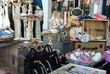 Craft Shows & Fairs