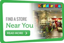 Our Stores / Check out our #KiddieKobbler stores across Ontario.