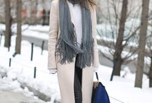 streetstyle winter