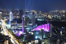 İstanbulllll ;) / this is my city, this is my life.....