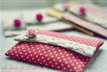 Fabric / Fabric pretty things