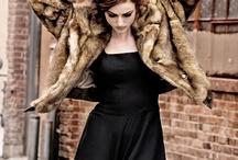 Fur holic / Fur