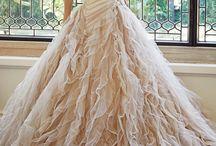 #bohoweekend wedding / Stress less princess ... It's YOUR day! BREATHE