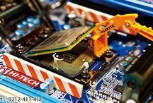 Join 12th pass student Laptop repairing training institute in Delhi