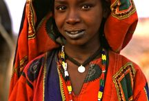 Nigeria/Chad