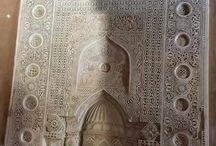 Islam in Oman