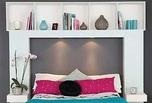 diy home and craft ideas