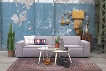 Déco / Deco - home - idée - boho - craft