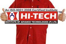 laptop repairing institute in nehru place Delhi