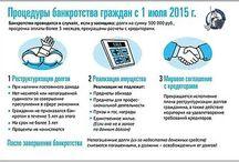 finexpert24_elena / Решение кредитных проблем , Банкротство физических и юридических лиц., оптимизация платежей по кредитам