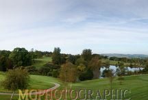 Hellidon Lakes Wedding Fayre, 20th October 2014 / Many thanks to all the lovely couples who were kind enough to visit us at Hellindon Lakes wedding fayre - What a great venue for weddings,so many great locations for photographs including the secret waterfall,and what a amazing view from the terrace!