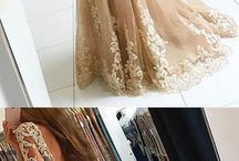Western Dresses : Hot Style Prom Dresses: Date : 04/04/2017
