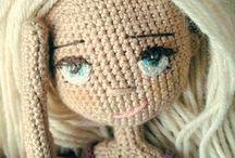 Κούκλα