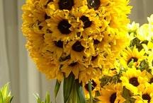 florystyka i itp