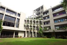 Top MBA College in Delhi / Fore School of Management is the best MBA College in Delhi, NCR, provides Various MBA courses includes full time MBA, part time MBA, PGDM, Executive MBA etc.