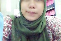 Miss Rara / Me n all...