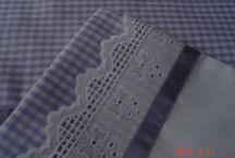 lençóis bebe