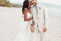 Costa Rica Weddings