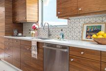 Kitchens for Jen