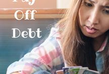 Best of Fringe Finance / The Best Posts from personal finance blog, Fringe Finance including posts on budgeting, saving money, getting out of debt, and spending wisely.