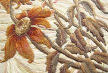 Embroidery 2015