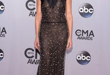 48th Annual CMA Awards - 2014