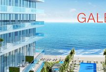 VELERA - Acapulco Luxury Condos