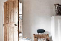 My House / A sneak peek inside Lionel Jadot's house in Brussels   All images Serge Anton ©