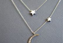 Jewerly • Necklace
