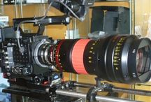 Angénieux in Brussels / Axis One in Brussels has been pleased to test recently our newest Optimo 25-250 DP lens on a Sony PMW F5 camera, with our Optimo 45-120 and Optimo 16-42 DP lens as well. www.axis-one.be