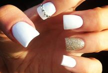 pure gel nail polish & color gel gallery by nded / pure gel nail polish & color gel gallery by nded