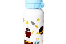 Drink Bottles  / We have a gorgeous range of BPA free drink bottles for you and your kids