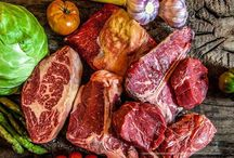 Steak Sets
